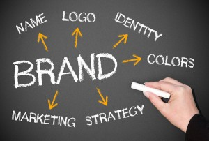 Hinckley Corporate Logo & Branding.