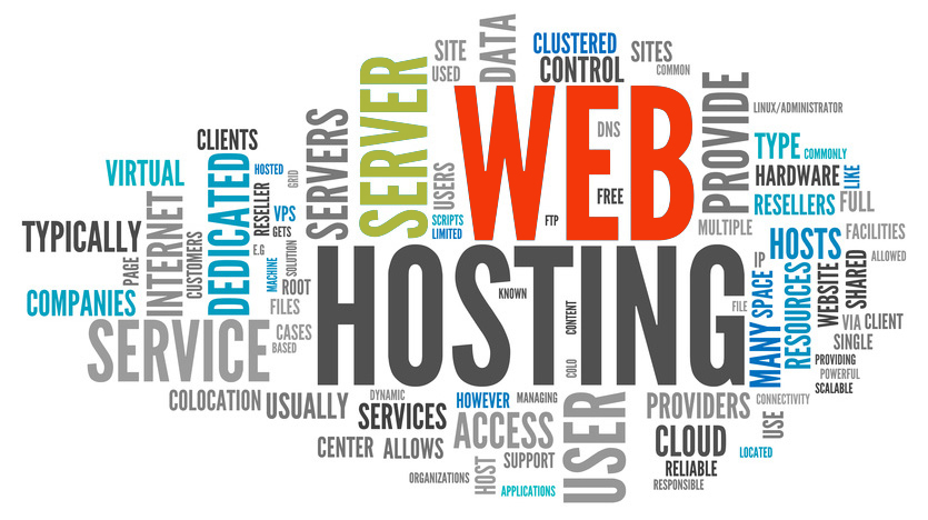 Website Hosting Leicester |Web Hosting | Orbit Creative