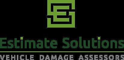 Estimate Solutions Logo
