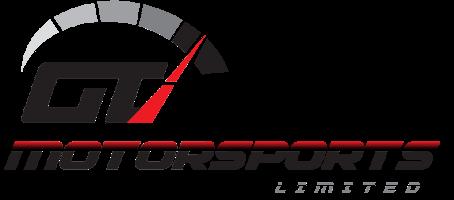 GT-MOTORSPORTS-LOGO-PNG