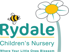 Rydale-Childrens-Nursey