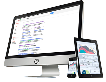 Mobile Friendly Web Design to meet your specific requirements, expectations and within your budget.
